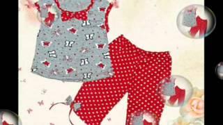 Детская одежда, трикотаж Комсомольск, Детка-стайл(Детская одежда оптом, детская одежда розница Посетите наш сайт: http://detka-style.com.ua/ Детский трикотаж оптом..., 2012-06-21T16:37:05.000Z)