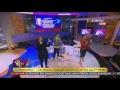 Tubidy Indonesia Darurat Utang? Sri Mulyani Menjawab - ROSI