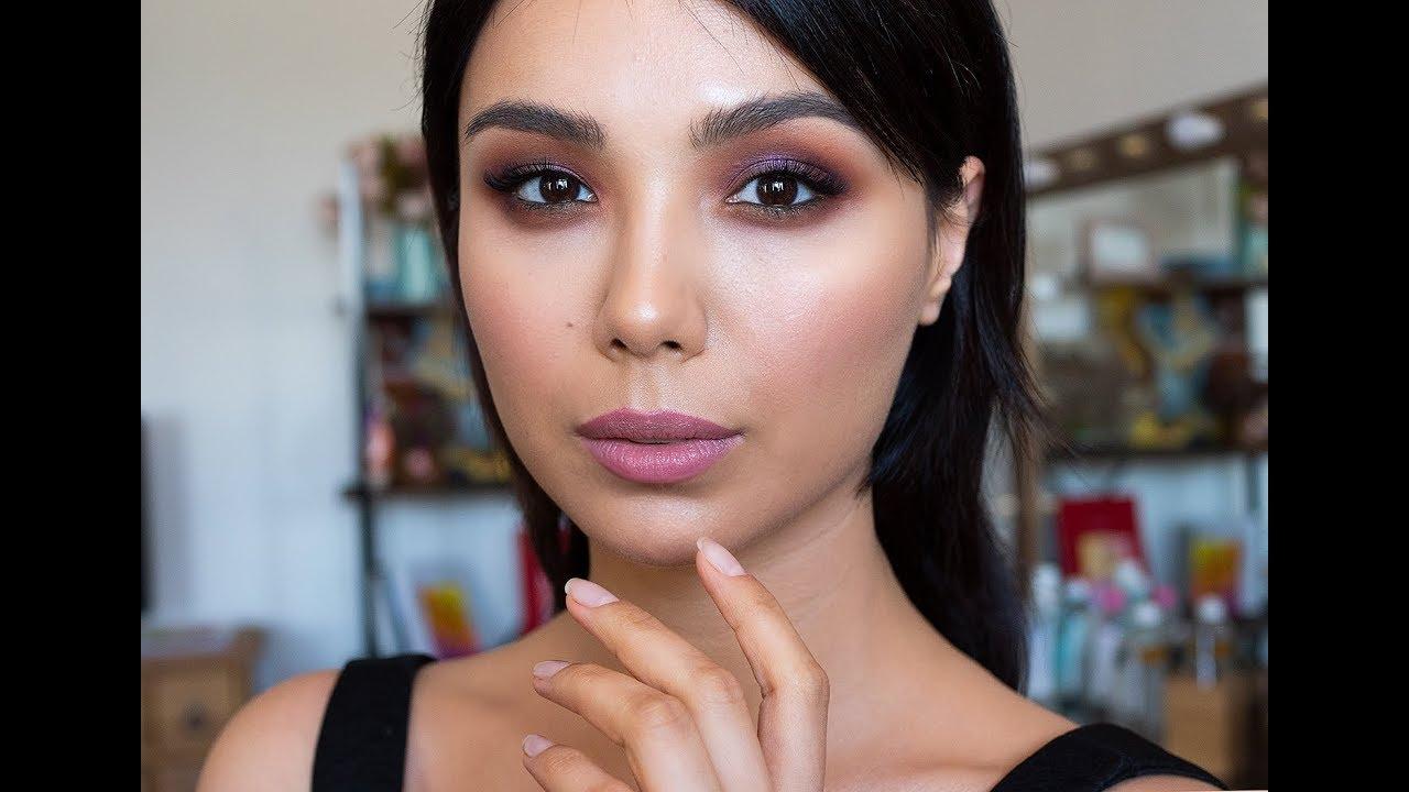 Екатерина махлай веб модели в перми