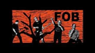 FAKOFBOLAN - Vidimo se, nismo slijepi