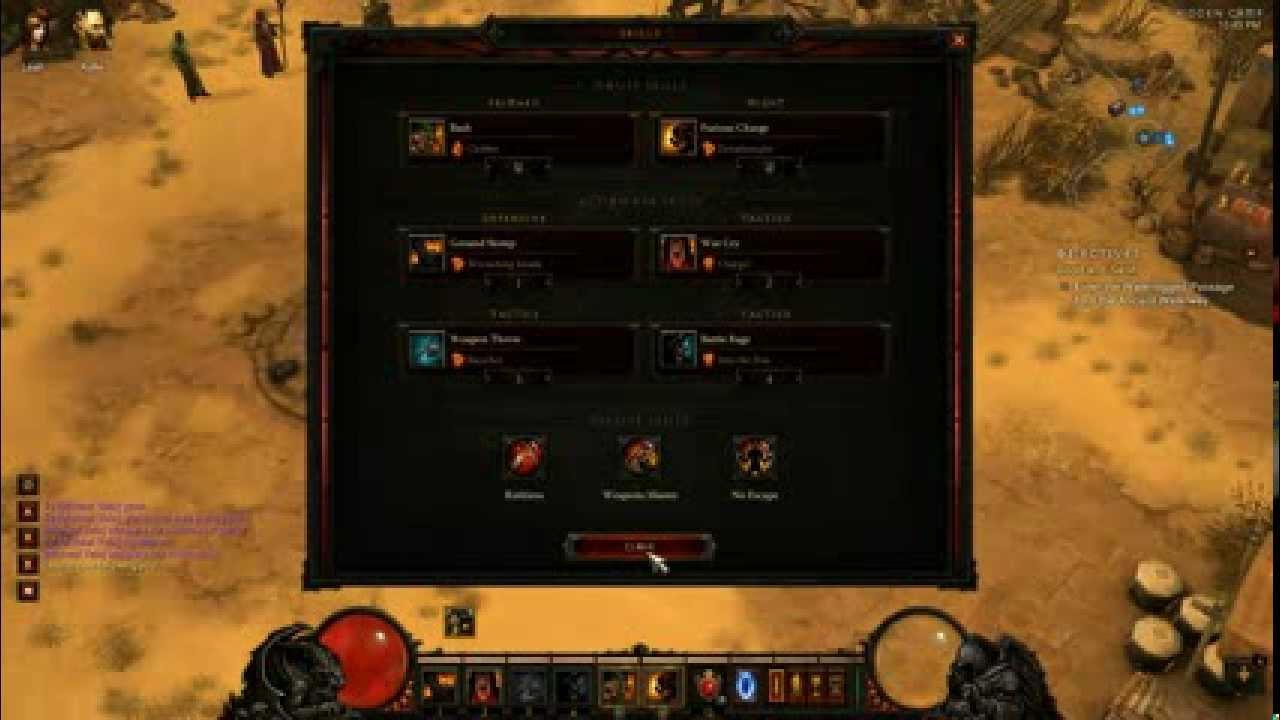 diablo 3 barbarian build guide
