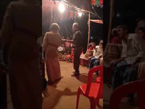 Sasawala Chinnamma Katha By Nagarjuna Naidu From Galiveedu Get 9440731449 ,9676760495