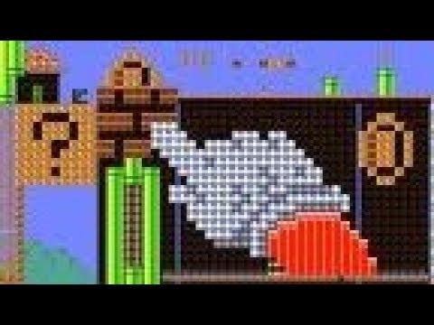 If I MetMySuperMarioMakerBuddies by heidimario - Super Mario Maker - No Commentary