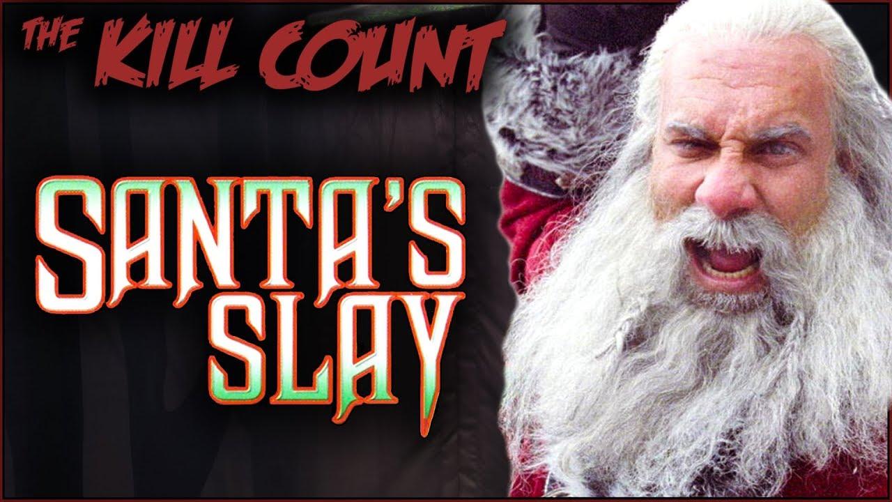 santa-s-slay-2005-kill-count