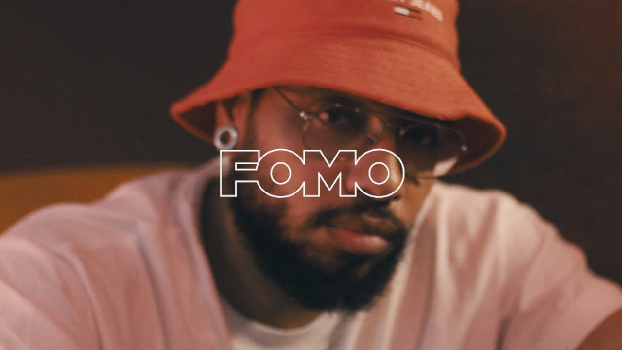 Clip : FOMO - Premier League (Prod. by Dj Astorm)