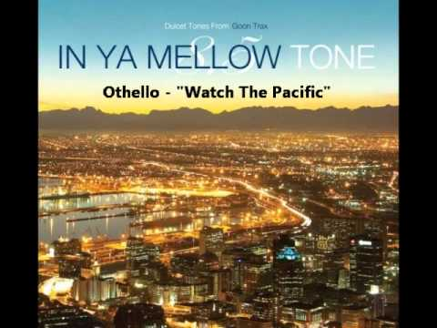 Nicholas Cheung ft. Othello - Watch The Pacific