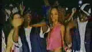Hip Hop Shop(All Stars)-St. LOUIS