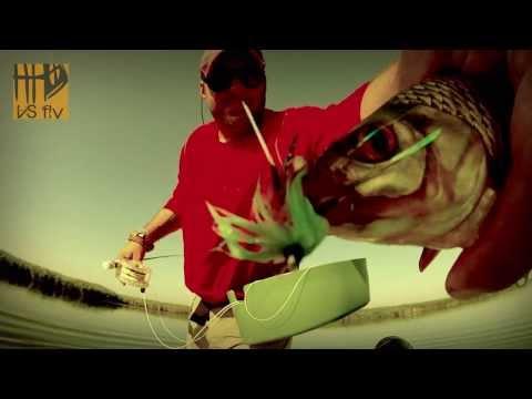 рыбалка нахлыстом в краснодарском крае