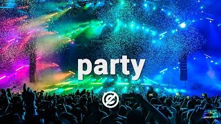 Non Copyrighted Party Music 🎉