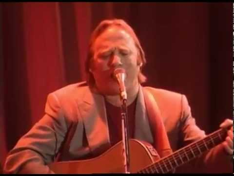 Crosby, Stills & Nash - Southern Cross - 11/26/1989 - Cow Palace (Official)