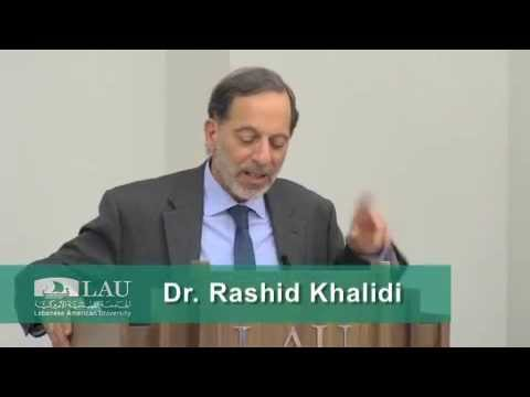 Lost in Transition: Conflict and Change in the Arab World