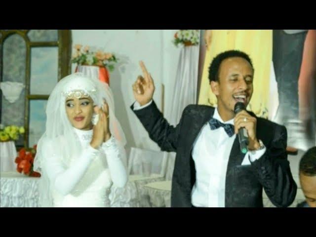 Said Berhanu - Rhus Gamma - Eritrean Music