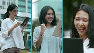 Lembaga Psikologi Terapan Universitas Indonesia Corporate Video