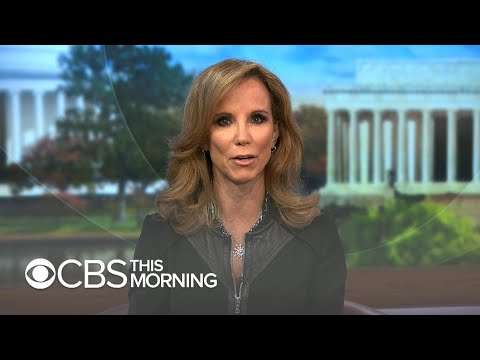 "Fran Townsend: Changing story on Khashoggi ""belies the credibility of the Saudis"""