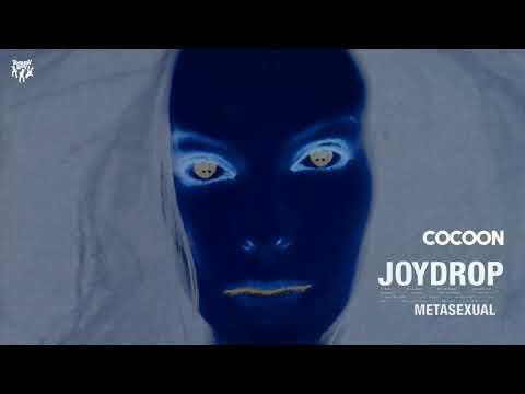 Joydrop  Cocoon