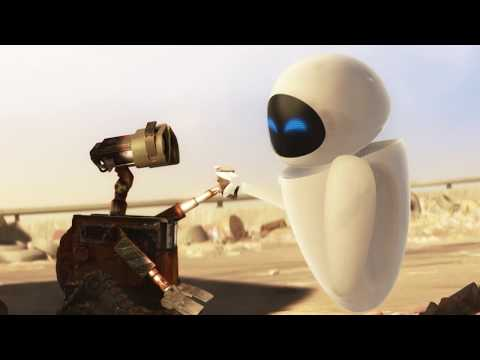 All My Life   DJ Harry feat. Wall-E and Eve