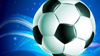 Футбольный победитель Франция Vs Украина