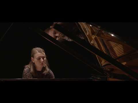 SVETLANA GOLOLOBOVA Piano virtuoso