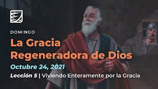 Domingo 24 de Octubre   Leccion de Escuela Sabatica    Pr  Orlando Enamorado