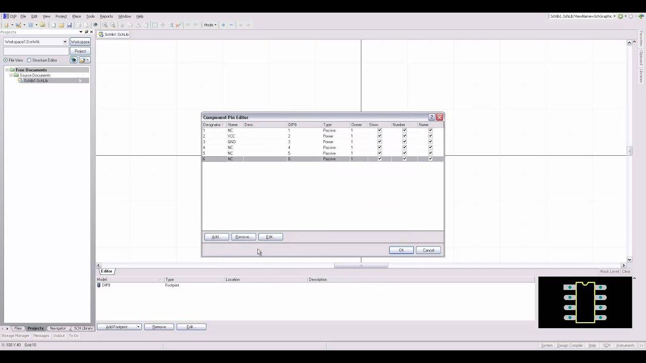 Gabe A  Cohn - PCB Design Tutorial