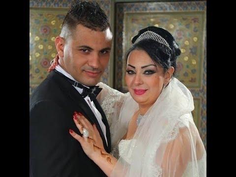 Marriage chaba warda youtube - Charlotte de turckheim et son mari ...