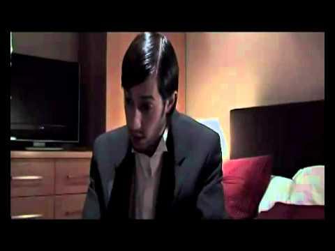 The Last Days of Edgar Harding Dec2010 Trailer.avi