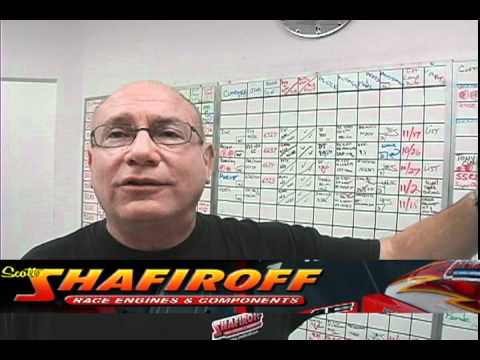 Shafiroff - Very impressed  - Yellow Bullet Forums