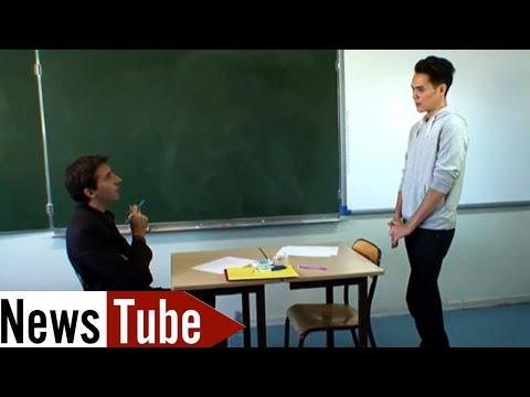Best of examen oral du bac (version longue) thumbnail
