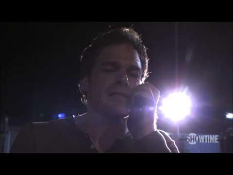 Dexter Season 6: Episode 1 Clip - Tragedy Strikes