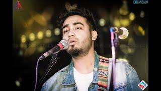 Sushant KC Special || Satayera | Maya Ma | Muskurayera || Live In Sydney || Nepali Touch