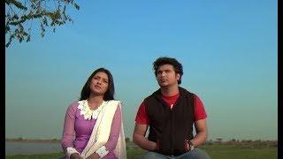 কার প্রেমে মজিয়া রইলা রে বন্ধু।।Kar Preme Mojia Re Bundhu-Baul Song
