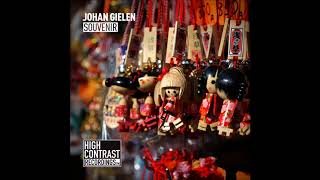 johan gielen   souvenir extended mix
