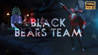 [Drakensang Online] Blackbears Team - Power Time/Surprising Wiew