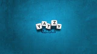 Yatzy Online - Google Play Preview screenshot 1
