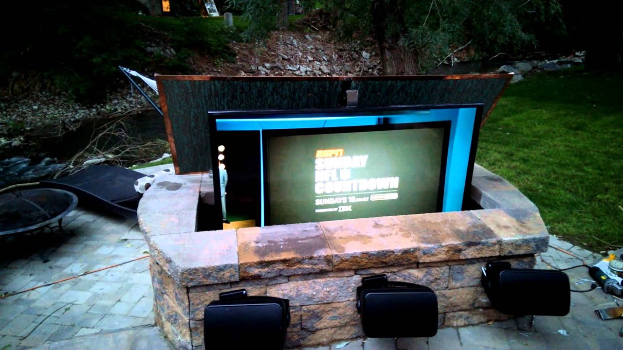 outdoor entertainment centers part 21 chic how to patio pavers