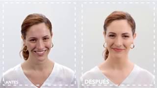 Tutorial de Maquillaje MagiX
