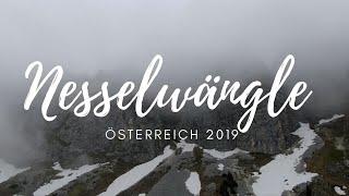NESSELWÄNGLE | ÖSTERREICH 2019