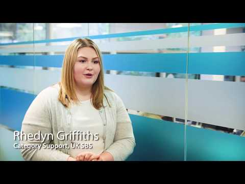 BA (Hons) Logistics and Supply Chain Management