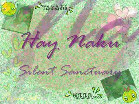 Hay naku-Silent Sanctuary LYrics.. OV Chords - Chordify