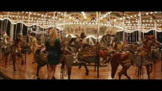 Download Grace vanderwaal - light the sky music MP3 song and Music Video