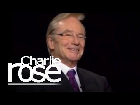 Tom Perkins | Charlie Rose
