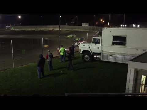 Peoria Speedway 5-12-18
