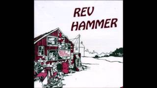Rev Hammer  - Johnny Reggae