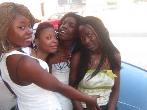 prostitutas en guinea ecuatorial prostitutas en gernika
