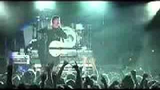 VA - Novaspace - Beds are Burning (HQ) + mp3 download link