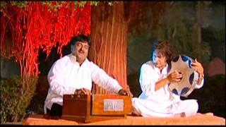 Saiyan Tohra Khatir- Purvi [Full Song] Litti Chokha Chatni