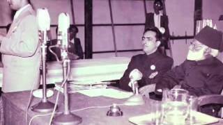 OHP - Jeevay Jeevay Pakistan