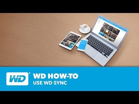 WD 3200BEV EXTERNAL USB TREIBER WINDOWS 7
