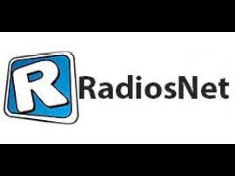 RADIOS CURIOSAS NO APP RADIOSNET