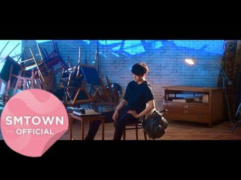EXO_엑소 _(Fall)_MUSIC VIDEO_ [Winter Special Album 2017]